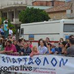 Spartathon 2015 (8)