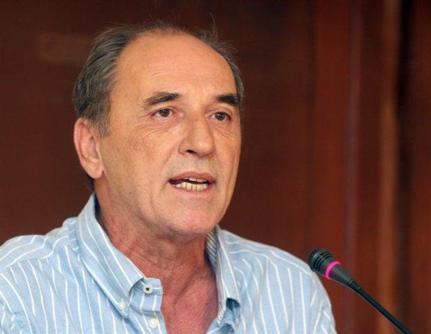 Stathakis Giorgos