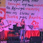 festival KNE 2015 Sparti (14)