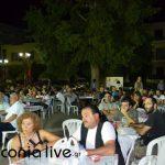 festival KNE 2015 Sparti (6)