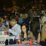 festival KNE 2015 Sparti (8)