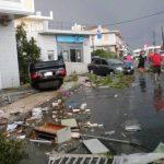 katastrofes4