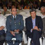 teleti lixis Spartathlon 2015 (1)