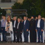 teleti lixis Spartathlon 2015 (19)