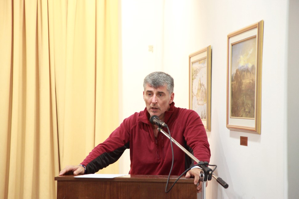 Aleiferis Xristos