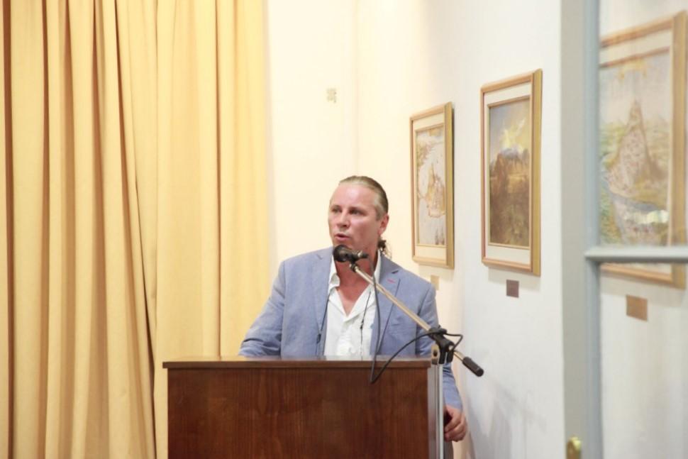 Georgiadis Paylos