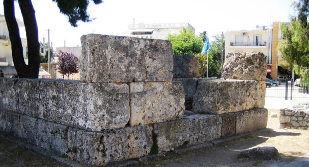 tafos Leonida