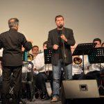 Filarmoniki - Koutsovasilis