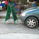 tampeles parking (4)