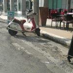 tampeles parking (5)