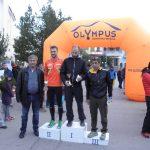 Kastoreios oreinos hmimarathonios (9)
