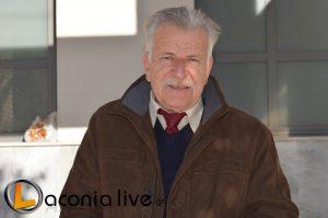 Komninos Panagiotis
