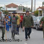 apokries 2016 Xirokampi (1)