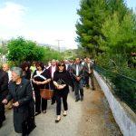 Agios Georgios - Karavas (5)
