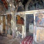 Agios Georgios - Kastro Gerakiou (2)