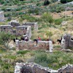 Agios Georgios - Kastro Gerakiou (3)