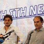 synenteyxi Dimitri Giannakopoulou Sparti (2)