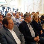 synenteyxi Dimitri Giannakopoulou Sparti (6)