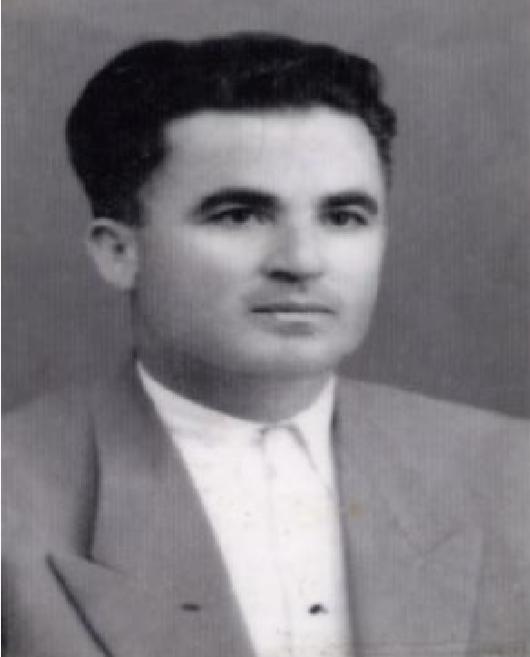 Georgios Natiotis (Pagkalos) (1)