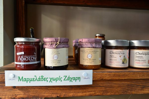 Greek Goods Sparti (6)