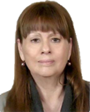mayraki-xrysoula