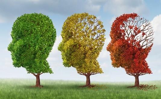 Άνοια πρώιμης έναρξης – Νεανικό… Alzheimer; Τα ύποπτα συμπτώματα ...