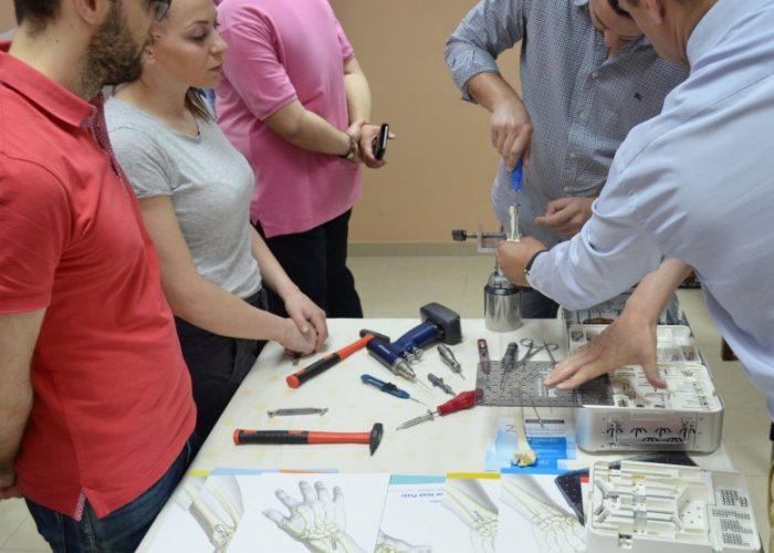 seminario orthopaidikis Sparti (1)
