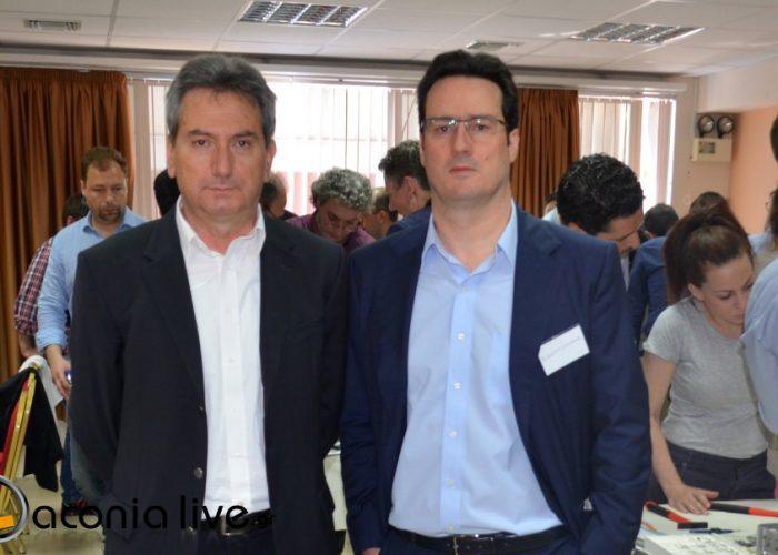seminario orthopaidikis Sparti (5)