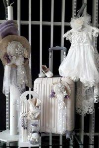 Le mariage Sparti (4)